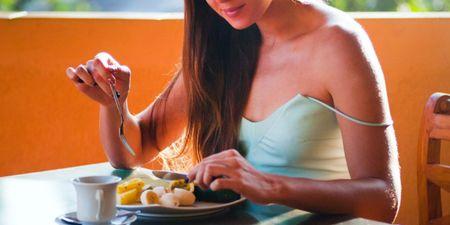 Αναλύουμε 3 διάσημες δίαιτες και βρίσκουμε ποια είναι η καλύτερη για σένα