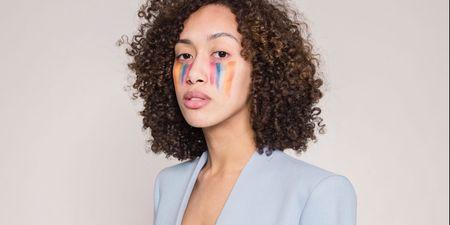 7 beauty brands που δημιούργησαν limited collections αφιερωμένες στο Pride