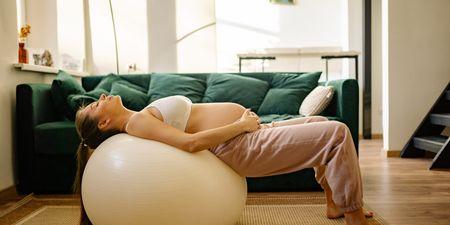 Πόσο ασφαλές είναι τελικά το τρέξιμο κατά τη διάρκεια της εγκυμοσύνηςς