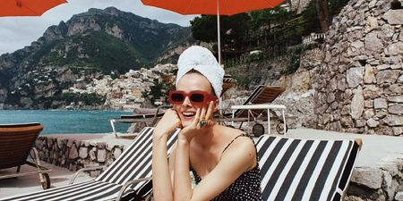 Zara, Mango & H&M: Οι επιλογές μας για αυτή την εβδομάδα είναι μια και μια