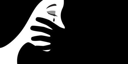 Γυναικοκτονία: Ας αναγνωρίσουμε το τέρας επιτέλους!