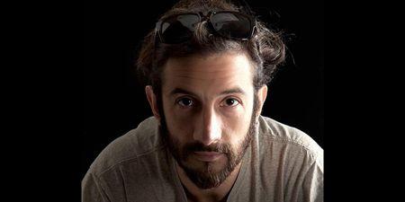 Τζώρτζης Γρηγοράκης: «Το DIGGER είναι μια αντρική ταινία για τις γυναίκες»