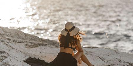 Το ήξερες πως η επαφή με τη φύση σε κάνει πιο γενναιόδωρο άνθρωπο;