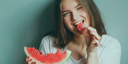 10 φρούτα που θα σε βοηθήσουν να «χτίσεις» μυς