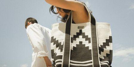 Αυτές οι τσάντες θαλάσσης σου είναι απαραίτητες, όποιο κι αν είναι το στυλ σου στην παραλία