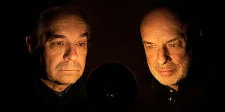 Brian Eno και Roger Eno: Αυτή είναι η συναυλία που περιμέναμε όλο το καλοκαίρι