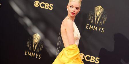 Emmys 2021: Τα ωραιότερα looks στο red carpet