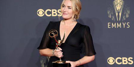 Βραβεία Emmy 2021: Οι μεγάλοι νικητές της βραδιάς