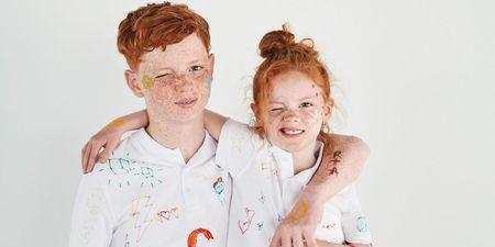 Marks & Spencer Back to School 2021: Επιστροφή στα θρανία με άνεση και αξεπέραστο στυλ
