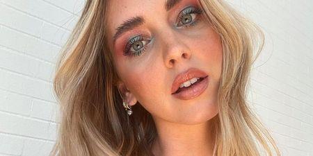 5 make-up trends που βλέπουμε παντού στο Instagram τώρα (το τέλειο #inspo)