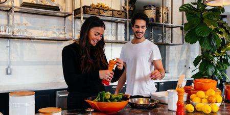 Προσπαθείς ακόμη να μπεις σε πρόγραμμα μετά τις διακοπές; 4 tips από τη διατροφολόγο που σίγουρα θα σε βοηθήσουν