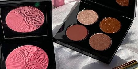 Beauty alert: Τα προϊόντα της Pat McGrath «έφτασαν» στην Ελλάδα