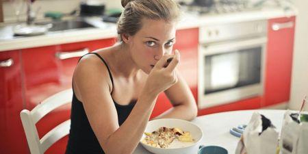 5 ιδέες για ελαφρύ και υγιεινό πρωινό με βρώμη από τη διατροφολόγο
