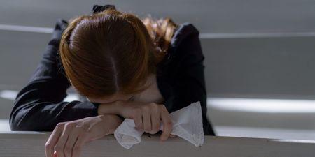 Κλάψτε ελεύθερα, βοηθάει! 5 οφέλη που έχει το κλάμα στο σώμα και το μυαλό μας