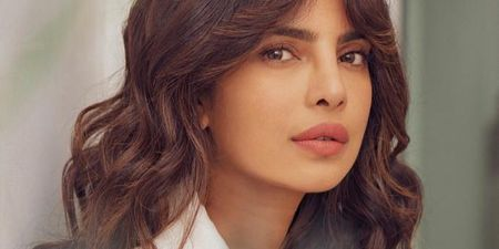 Βρήκαμε ποιο είναι το top μυστικό της Priyanca Chopra για λαμπερή επιδερμίδα