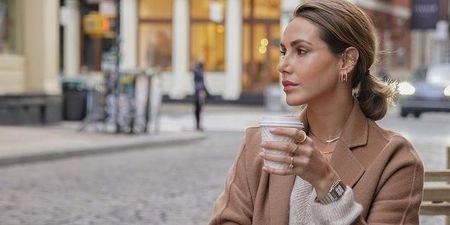 Πόση καφεΐνη είναι «πολλή καφεΐνη» για τον οργανισμό μας;