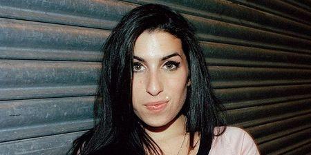 Amy Winehouse: Βγαίνουν σε δημοπρασία προσωπικά αντικείμενά της