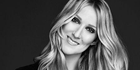 H Celine Dion ακυρώνει συναυλίες λόγω «προβλημάτων υγείας»