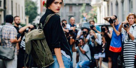 10 backpacks που θα σε κάνουν να ξεχάσεις οποιαδήποτε άλλη τσάντα