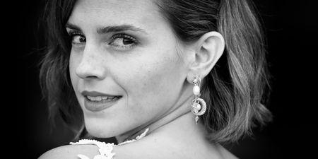 Μαθήματα στυλ από την Emma Watson: Μόδα και sustainability πάνε μαζί!