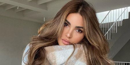 5 beauty looks που είδαμε στο Instagram αυτή την εβδομάδα και θα αντιγράψουμε την επόμενη