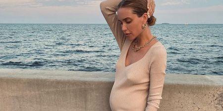 8+1 προϊόντα που μπορείς να χρησιμοποιείς άφοβα (και!) κατά την διάρκεια της εγκυμοσύνης