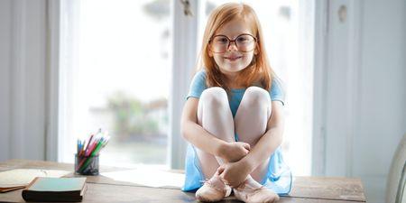 4 εύκολοι τρόποι να μάθεις στο παιδί σου για την εξοικονόμηση ενέργειας στο σπίτι