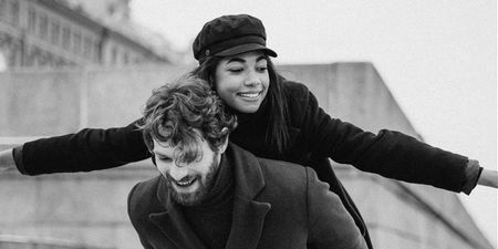 5 ξεπερασμένες συμβουλές για τις σχέσεις που πρέπει να σταματήσεις επιτέλους να ακολουθείς