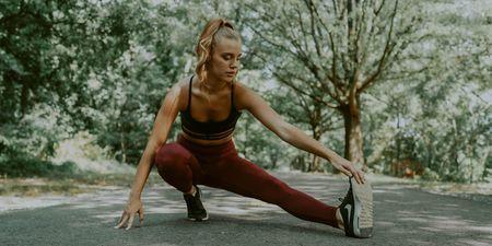 Tabata Training: Τελικά αυτό το είδος προπόνησης γιατί είναι τόσο δημοφιλές;