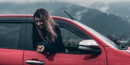 7 συμβουλές για ασφαλή οδήγηση σε αντίξοες καιρικές συνθήκες
