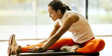 4 αιτίες που η άσκηση σου φαίνεται δυσκολότερη σήμερα