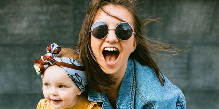 Μητέρα και νεογέννητο: Τρόποι να διαχειριστείς την έλλειψη ύπνου (γίνεται!!)
