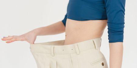 Γιατί το να τρως περισσότερο είναι το μυστικό για να χάσεις βάρος