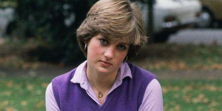 80s Fashion: 6 celebrities που έγραψαν ιστορία με το στυλ τους