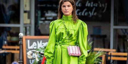 Τι να φορέσω σήμερα; Τα φθινοπωρινά φορέματα που σε βγάζουν από τον μπελά του styling