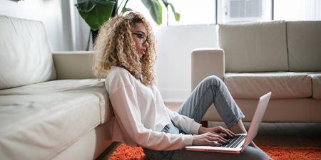 Social Media: Μήπως αυτά που ανεβάζεις σαμποτάρουν την καριέρα σου;