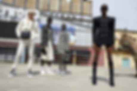 Фото: Dolce&Gabbana