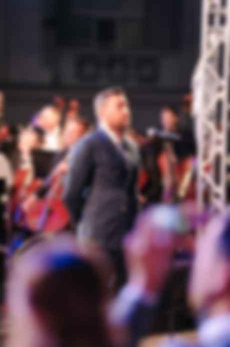 Фото: БФ «Відкрита музика міста»