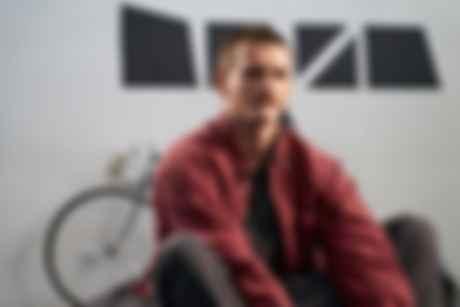 Анатолий Сачивко. Фото: пресс-служба проекта «Фантастические украинцы»