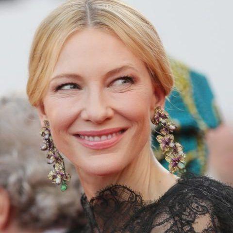 Οι πιο stylish γυναίκες άνω των 50