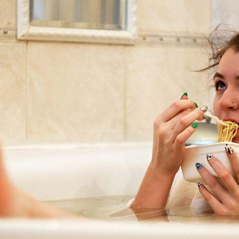 Αυτές οι τροφές θα κάνουν την μνήμη το πιο δυνατό σου χαρτί