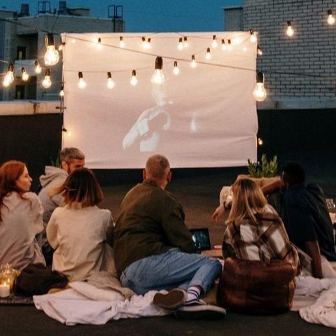 Τα θερινά σινεμά ανοίγουν και εμείς περιμένουμε πώς και πώς
