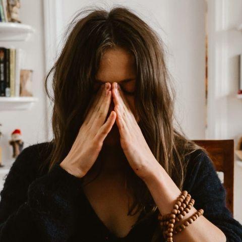 Τα 5 πιο συνηθισμένα θέματα ψυχικής υγείας που αντιμετωπίζουν οι νέες μητέρες