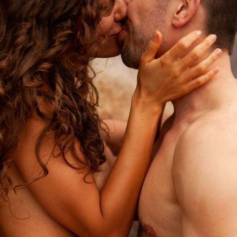 3 λόγοι να κάνεις -ή να μην κάνεις- σεξ με τον πρώην σου αυτό το καλοκαίρι
