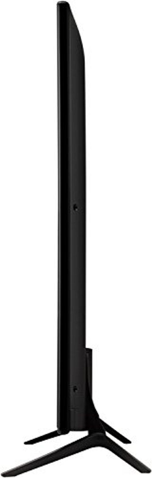 photo Wallpaper of LG Electronics-LG 58UH635V 146 Cm (58 Zoll) Fernseher (Ultra HD, Triple Tuner,-Schwarz