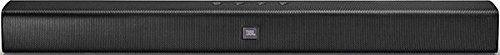 photo Wallpaper of JBL-JBL  BAR Studio 2.0 Channel Soundbar Mit Bluetooth Schwarz-black