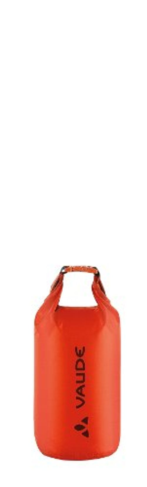 photo Wallpaper of Vaude-VAUDE Packsack Drybag Cordura Light, 2 Liter, Orange, 30293-Orange