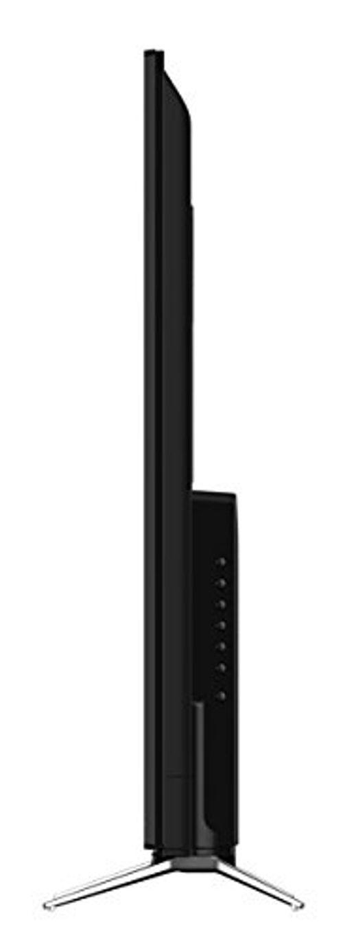 photo Wallpaper of Sharp-SHARP LC 43CFG6452E 109 Cm (43 Zoll) Fernseher (Full HD)-schwarz