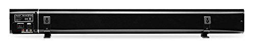 photo Wallpaper of Bennett & Ross-Bennett & Ross Moviebar 2.1 Soundbar Mit USB/SD Slots Und-