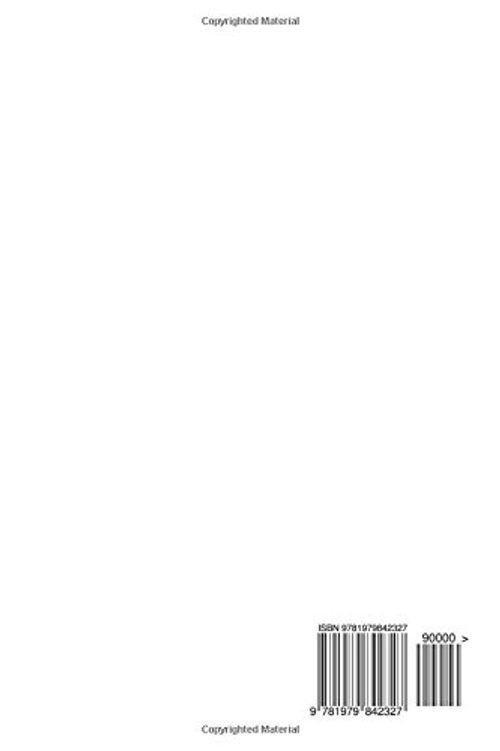 photo Wallpaper of -Online Marketing Für Anfänger: Wie Sie Eine Erfolgreiche Online Marketing-